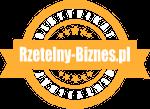 rzetelny-biznes.pl