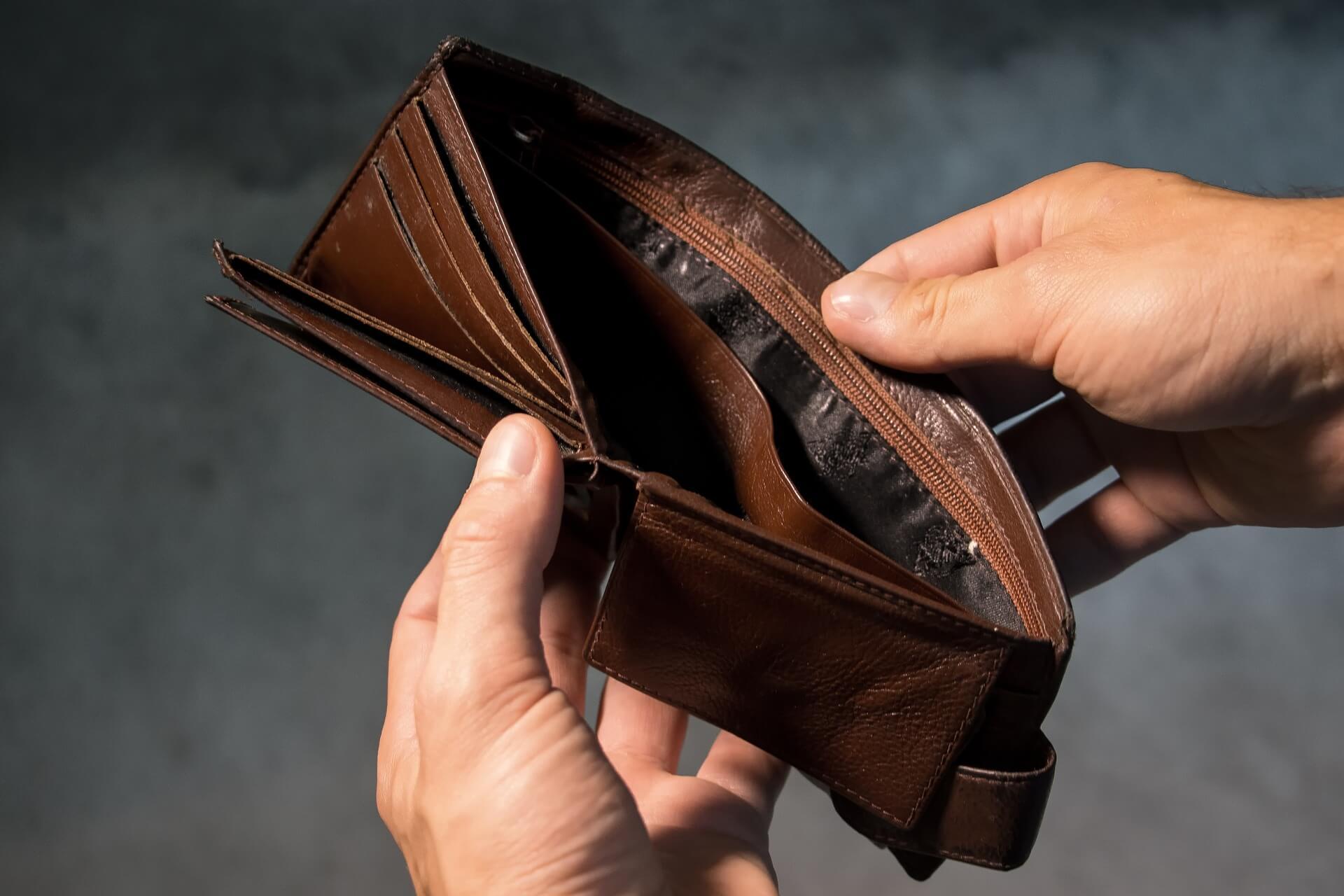 Bankructwo konsumenckie – szansa na nowy początek