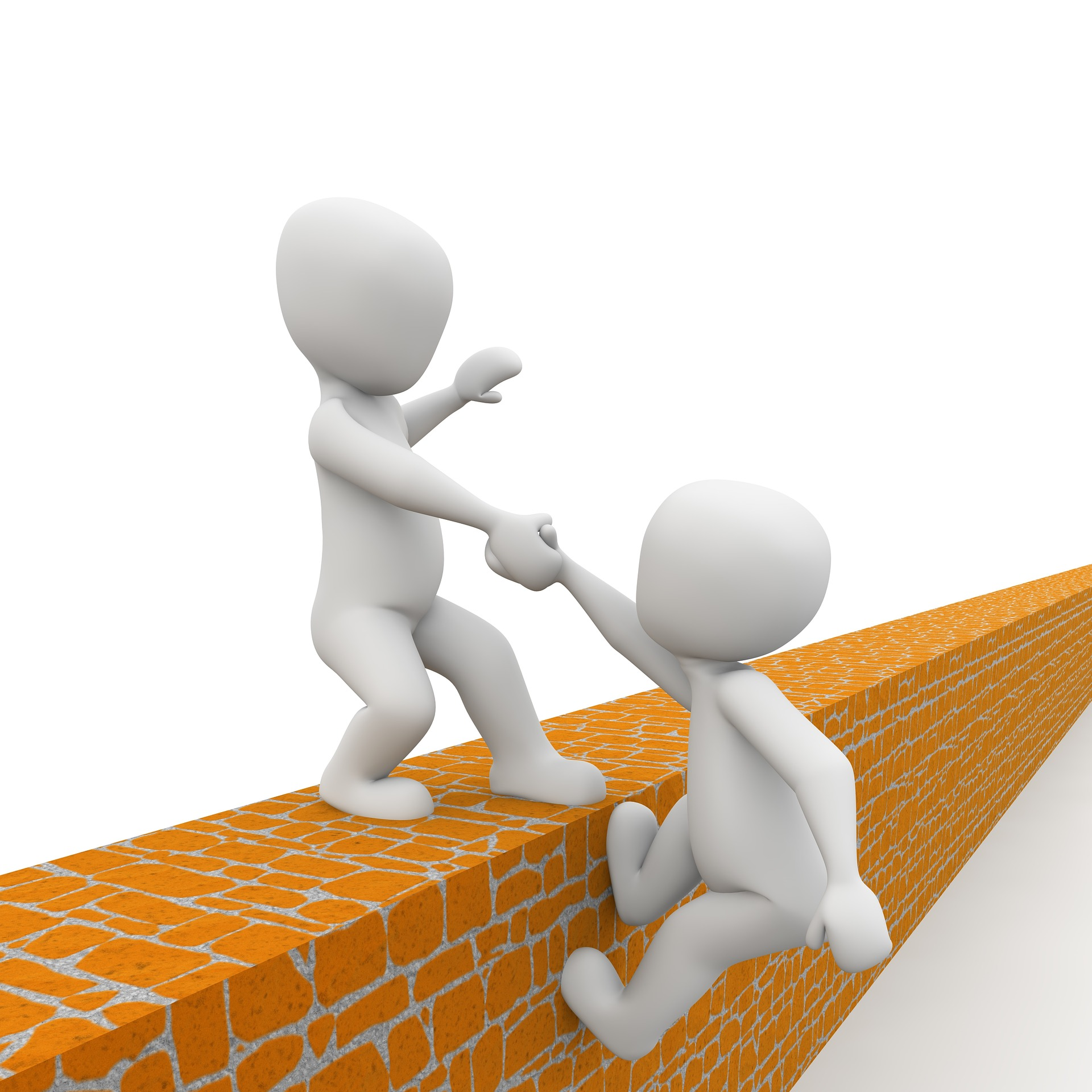 Czym jest upadłość konsumencka i jak może pomóc dłużnikowi?