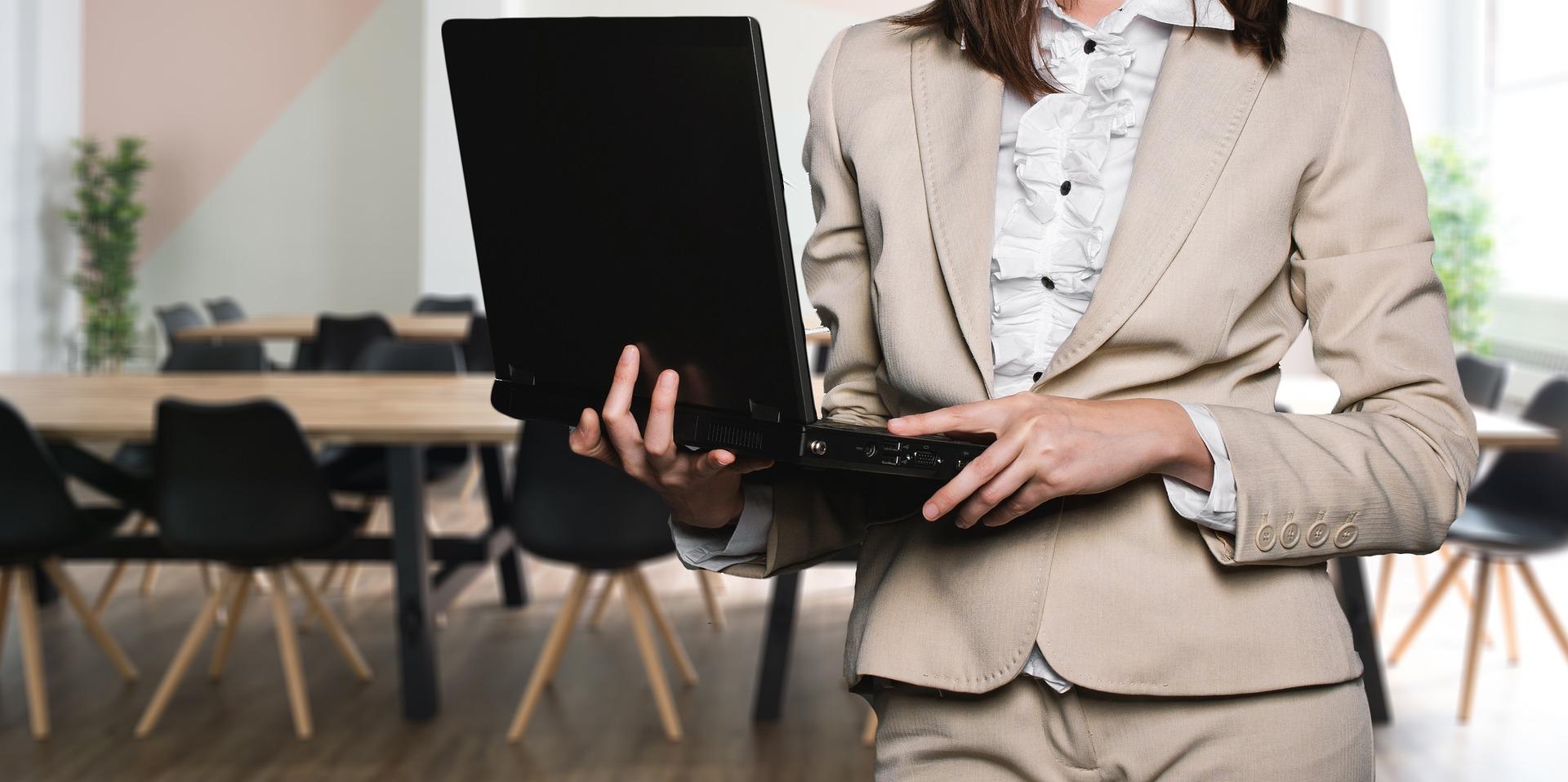 Ogłoszenie upadłości – skorzystaj z pomocy profesjonalistów