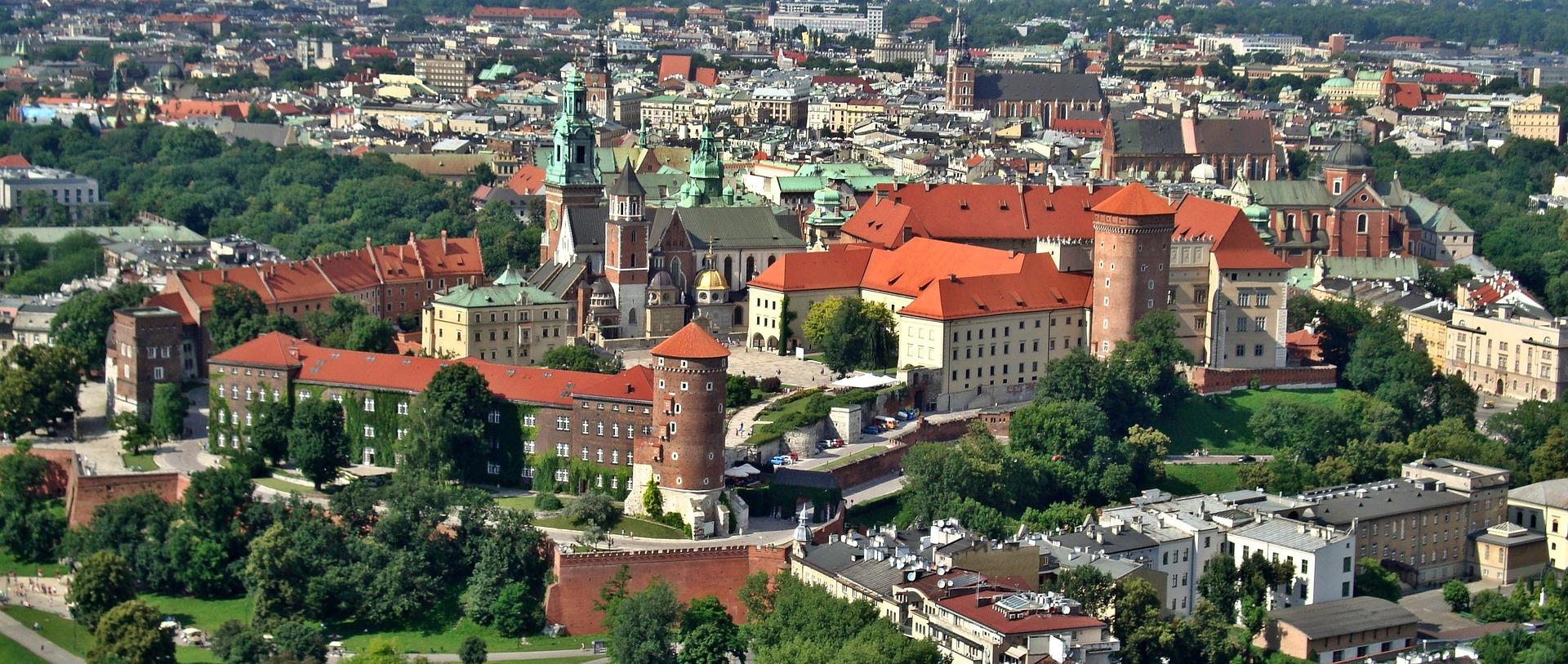 Doświadczeni prawnicy w Krakowie – Pomoc w upadłości konsumenckiej