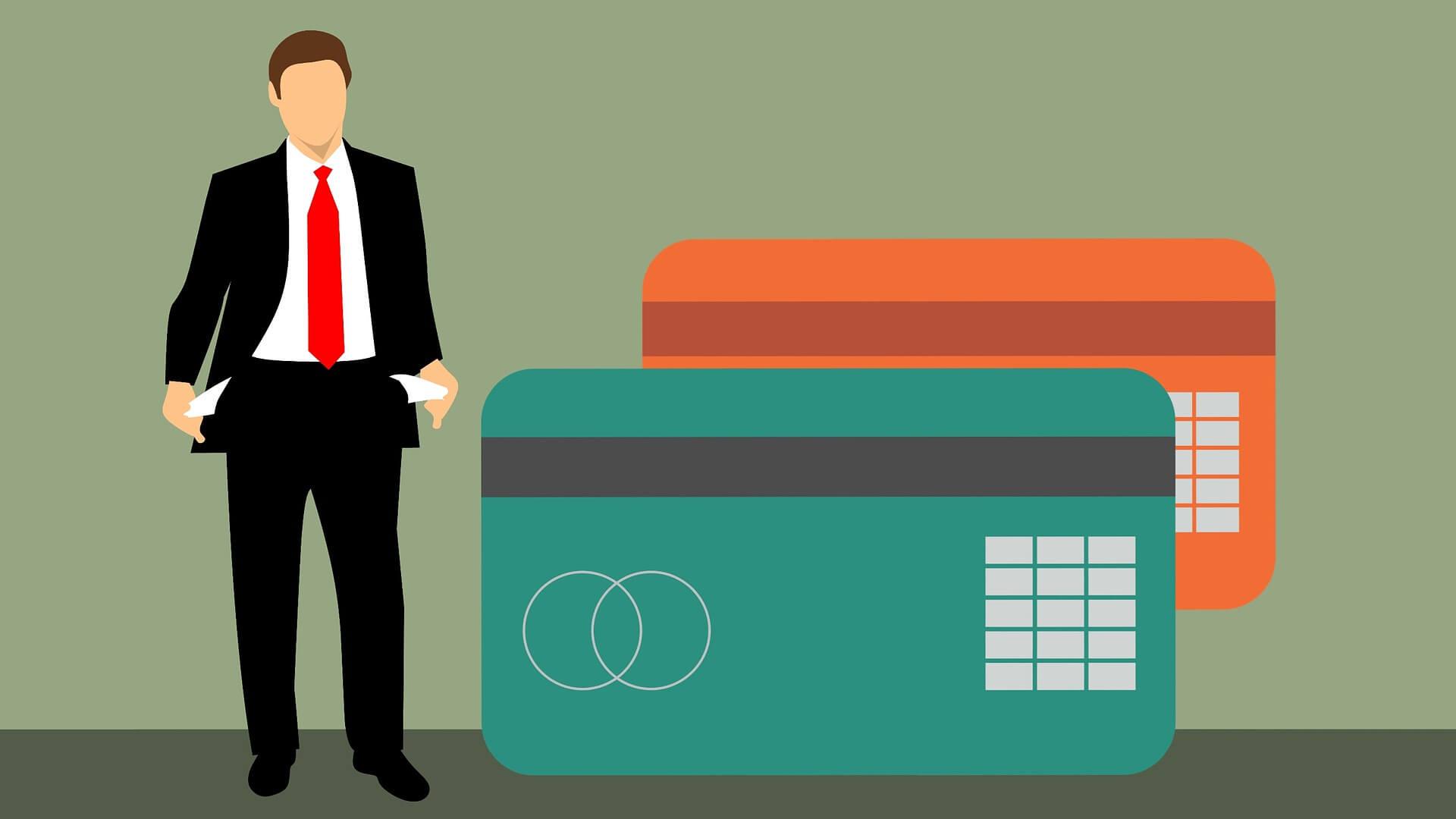 Upadłość przedsiębiorcy – zasady ogłaszania
