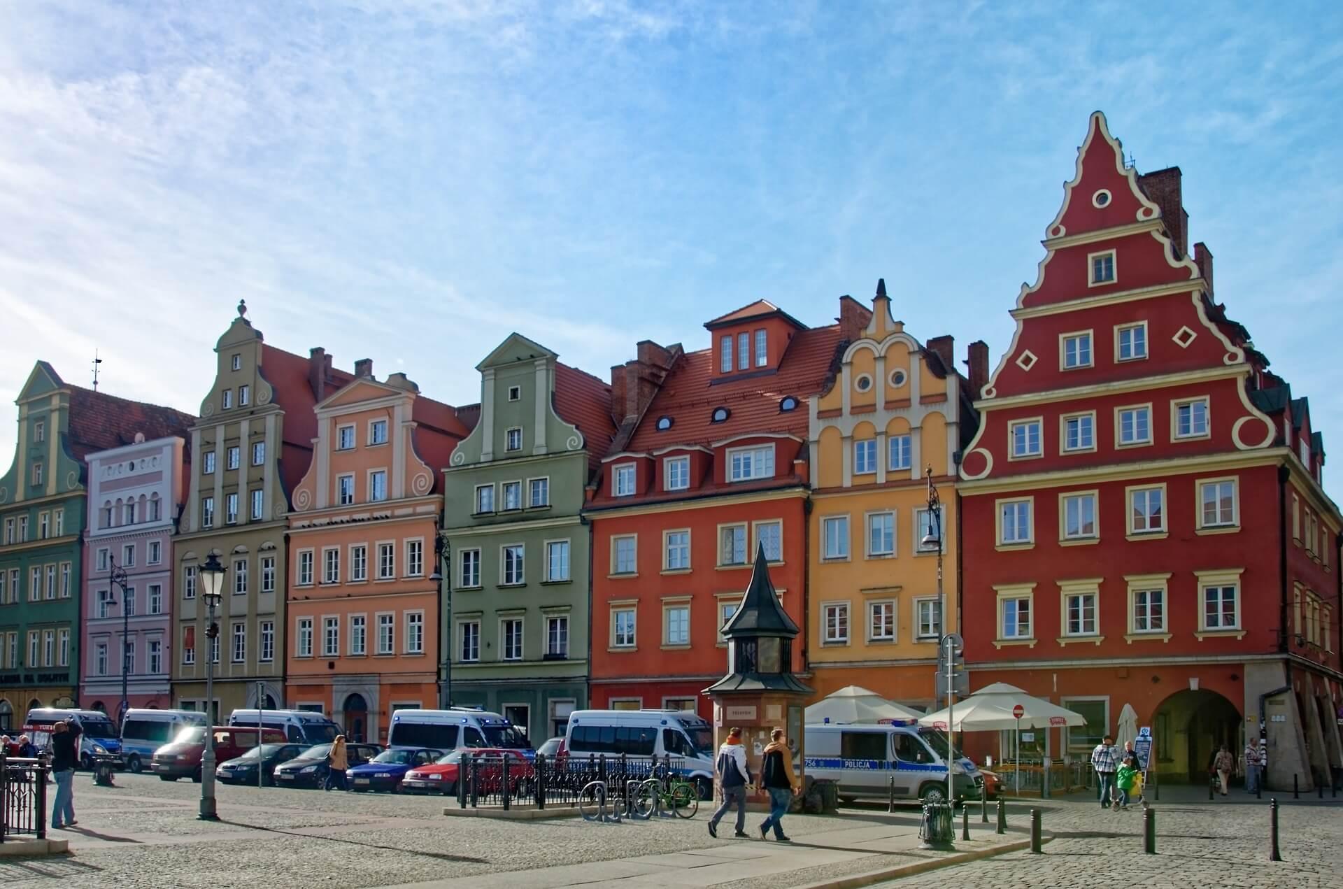 Upadłość konsumencka – prowadzimy sprawy we Wrocławiu