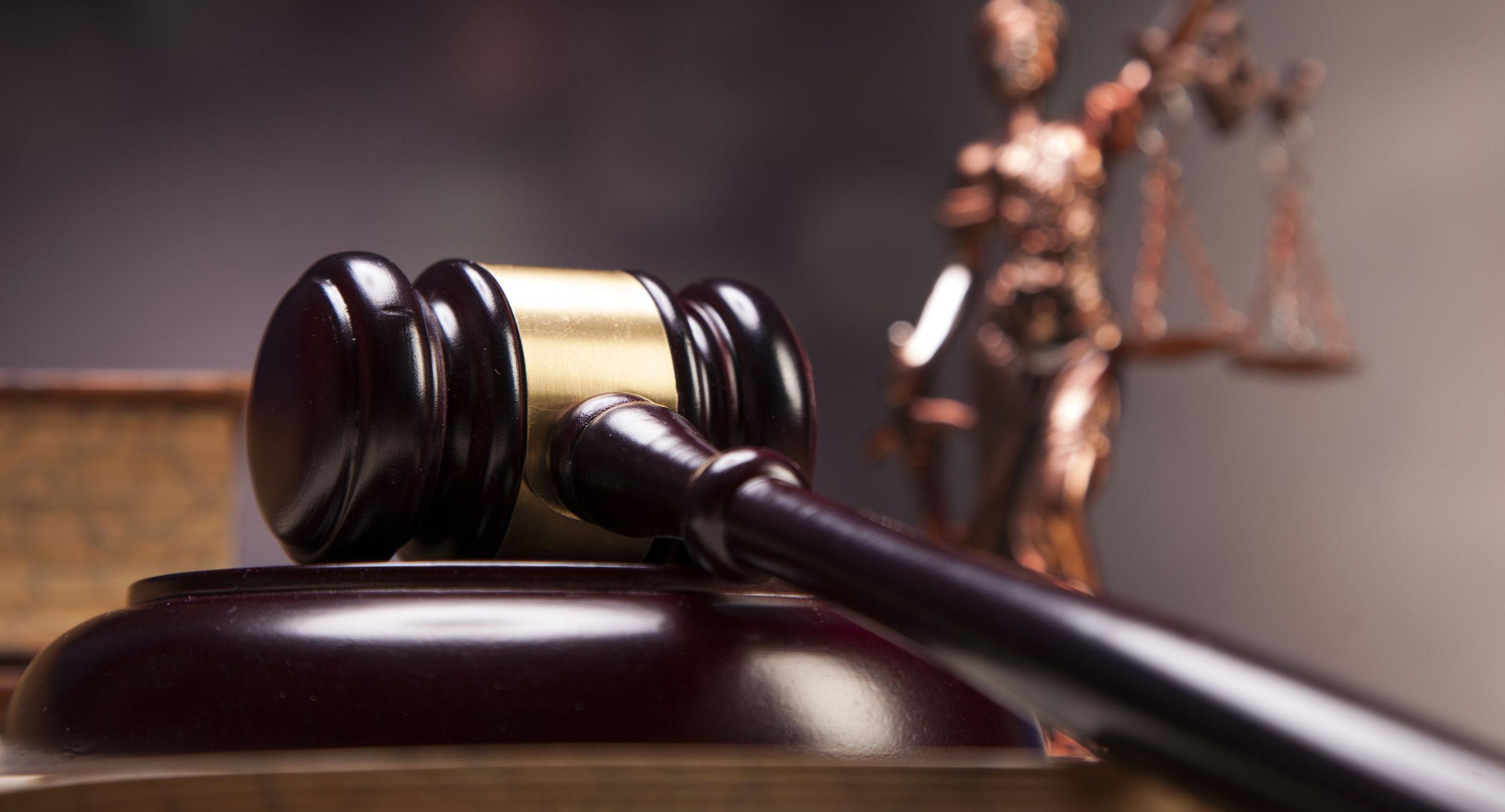 Apelacja od wyroku karnego – forma, elementy i treść