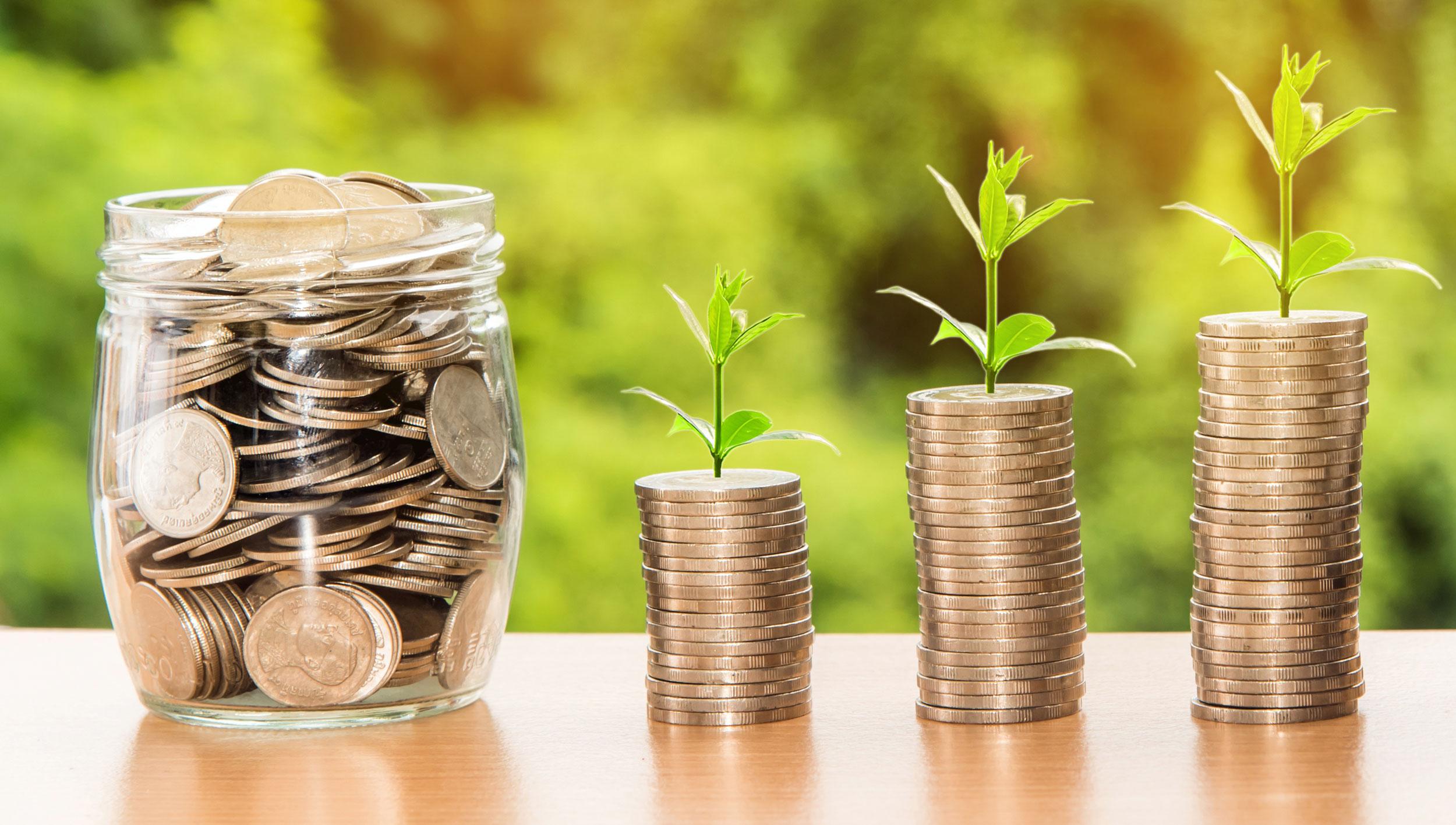 Kredyt darmowy (sankcja kredytu darmowego)