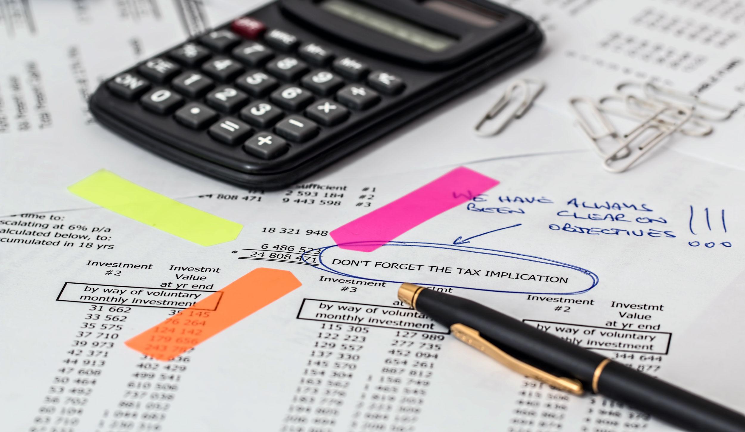 Wypowiedzenie ubezpieczenia kredytu