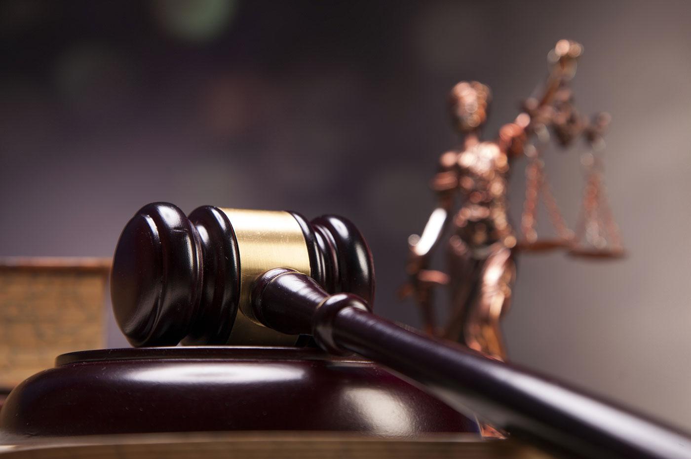 Dobra znajomość praw